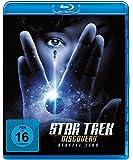Star Trek Discovery - Staffel 1