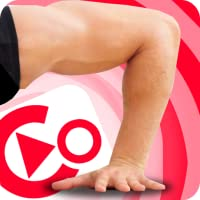 PlayCoach™ Fitness Pompes