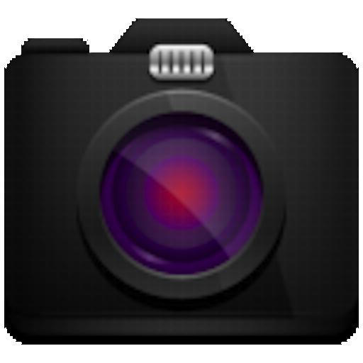 nexus-7-camera