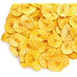 Flavours of Calicut - Kerala Banana Chips - 500g