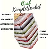 Feed&Meat Barf Pack complet 20 x 500 g et 20 x 1000 g