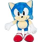 Sonic el Erizo t22527Sonic Classic 25th Aniversario–Peluche
