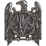 Alchemy Poker Slayer: Eagle Pin Insignia