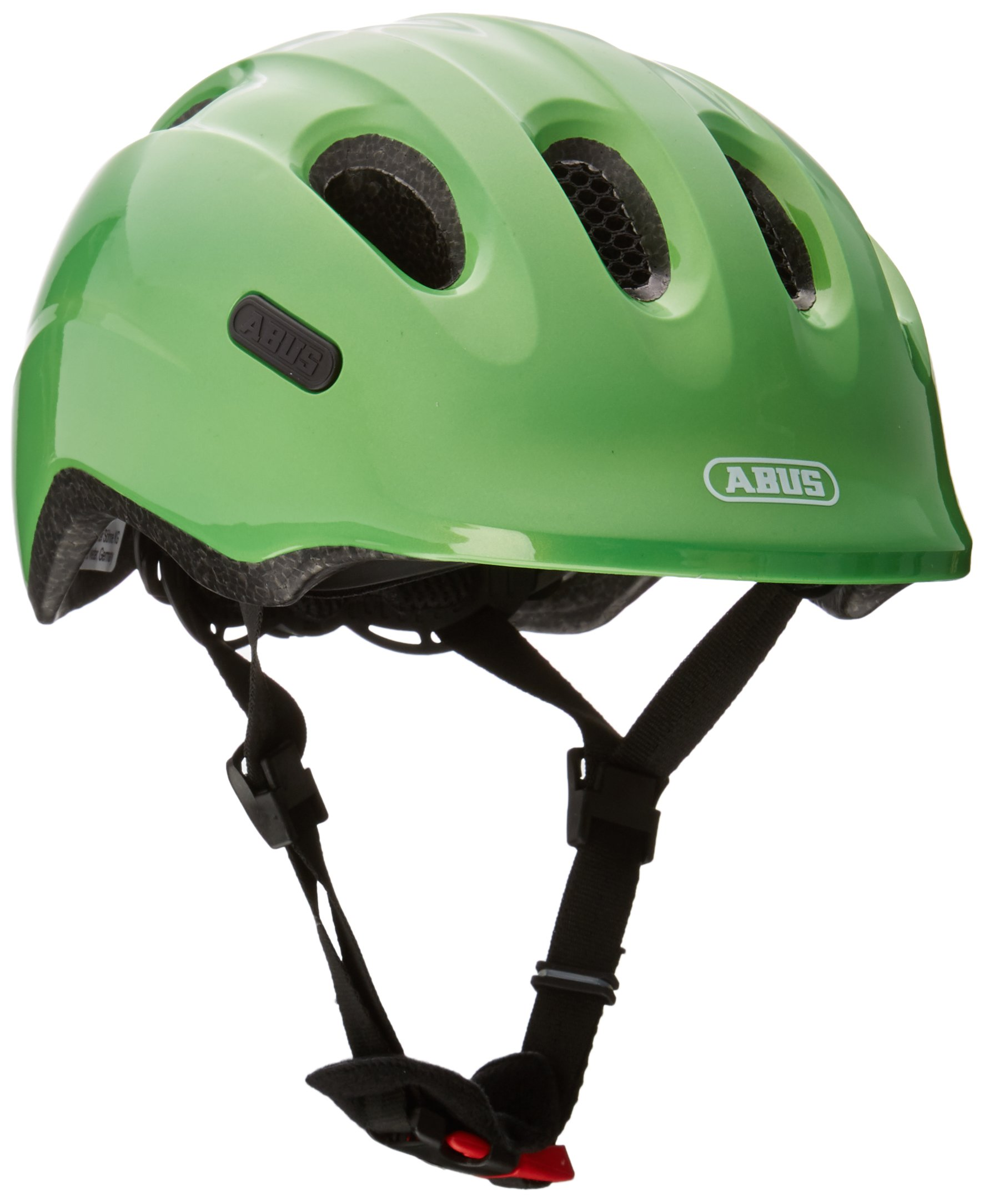 Abus-Casco-de-niño-Smiley