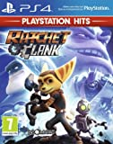 Ratchet & Clank HITS