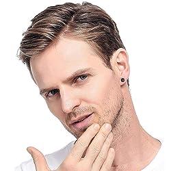5 pares Barbell Stud Pendientes T nel Orejeras Piercing Moda Ronda Influx Mancuerna Pendientes redondos Pastel Hipoalerg nico