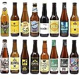 x16 cervezas artesanas. Pack de iniciación a la artesana. Incluye Rió Azul Flora y Granada Beer Cream Ale, premiadas en Barce