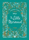 The Little Mermaid (Disney Animated Classics)