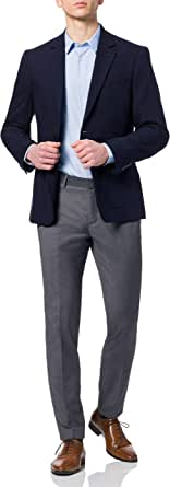 MERAKI Men's Blazer
