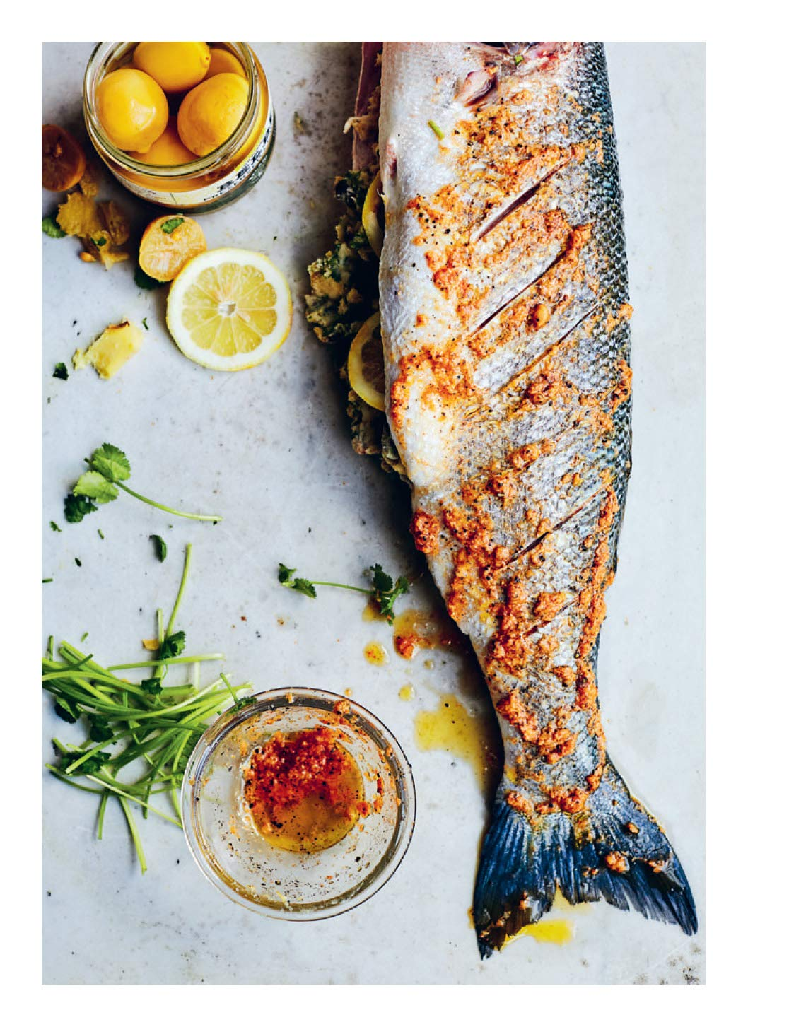 From the Oven to the Table: Simple dishes that look after themselves: THE SUNDAY TIMES BESTSELLER 8