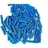 Lego Technik technic liftarme lochbalken dunkelgrau bluish 100 stück Sammlung