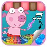 Peka Pig Sound Festival