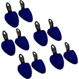 MTS care Lisa Basic Velours Trotteurs boute mousse, embauchoirs chaussures femme, forme chaussures femmes pour trotteurs Set