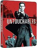 Gli Intoccabili - The Untouchables (Steelbook)