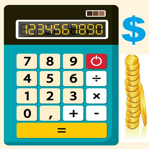 Loan Calculator Car Loan Calculator Free Mortgage Loan Calculator