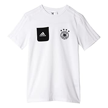 adidas shirt kinder 140