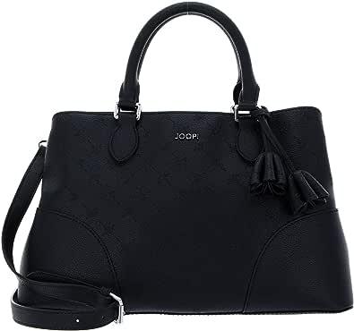 Joop! Cortina Stampa Emery Handbag SHF Black