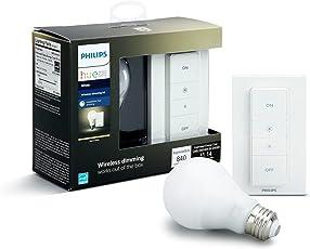 Amazon.de | LED Lampen