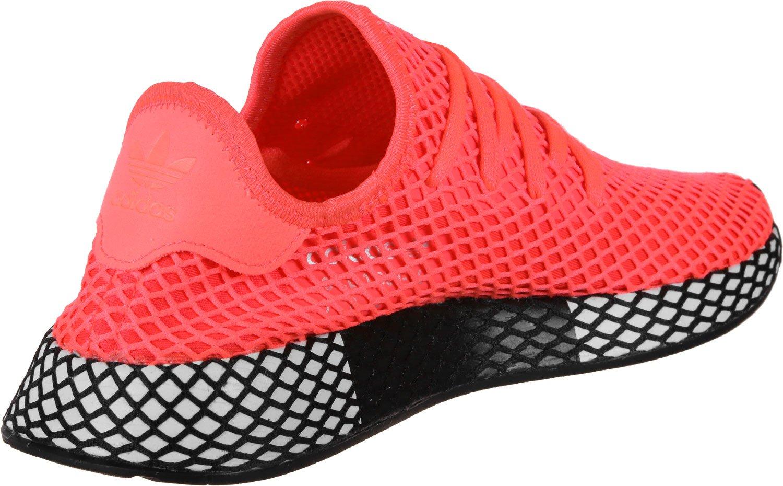 Adidas Deerupt Runner, Scarpe da Fitness Uomo 8 spesavip