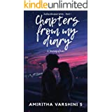 The Chapters From My Diary: A Journey Of Love (Indian Romance Book 1)