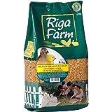 Riga Mengsel voor kuikens en kwartels, 4 kg.