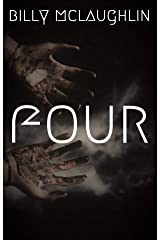 Four (The DI Phil Morris Mysteries Book 4) Kindle Edition