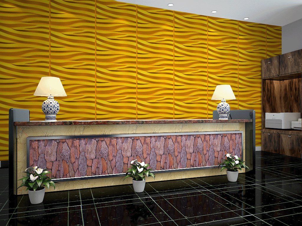 Wall Panels For Living Room - [thronefield.com]
