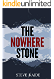 The Nowhere Stone (English Edition)