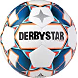 Derbystar Unisex ungdom stratos S-light träningsboll