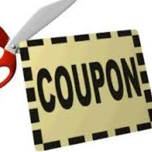 Couponvasool: Free India Shopping Coupons