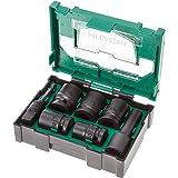 Hikoki 40030025 7-delad kraftuttag box