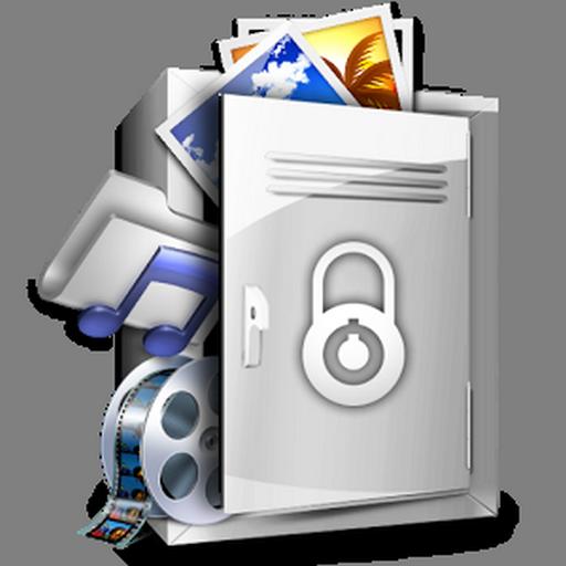 app-locker-free