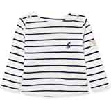 Joules Harbour Camiseta para Bebés