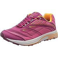 CMP – F.lli Campagnolo Maia Wmn Shoes, Scarpe da Trail Running Donna