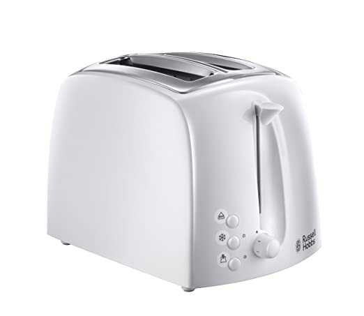 morphy richards accents cream kettle toaster