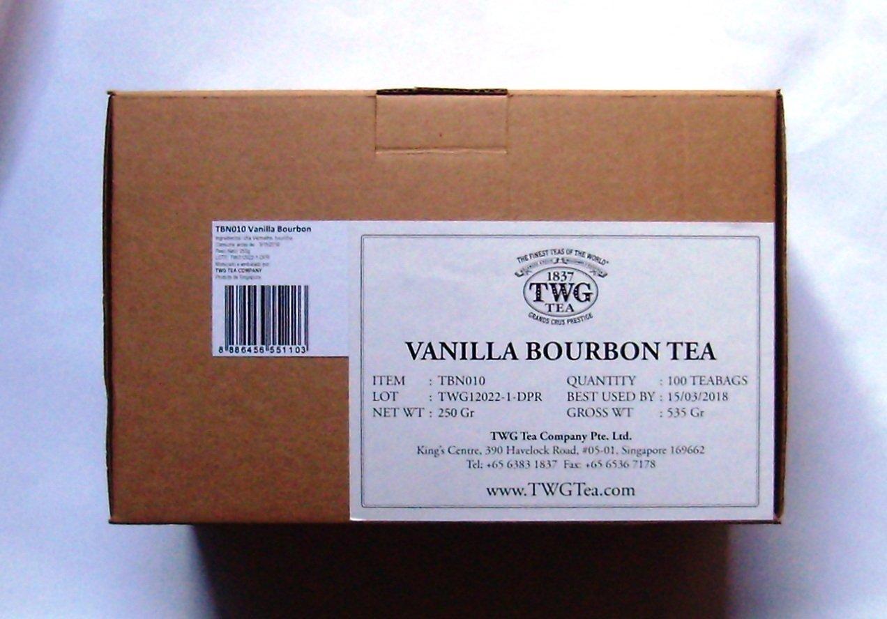 TWG-Singapore-The-Finest-Teas-of-the-World-VANILLA-BOURBON-Tee-Hauptteil-100-Seide-Teebeutel