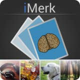 iMerk - Memory Spiel