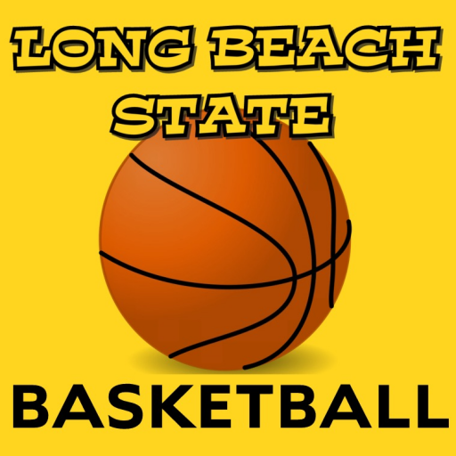long-beach-st-basketball-newskindle-tablet-edition