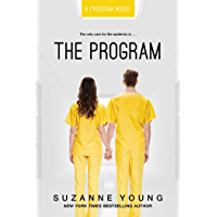 The Program (English Edition)