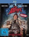 Asphyx - Der Geist des Todes - Limited Uncut Edition (Deutsche Premiere)