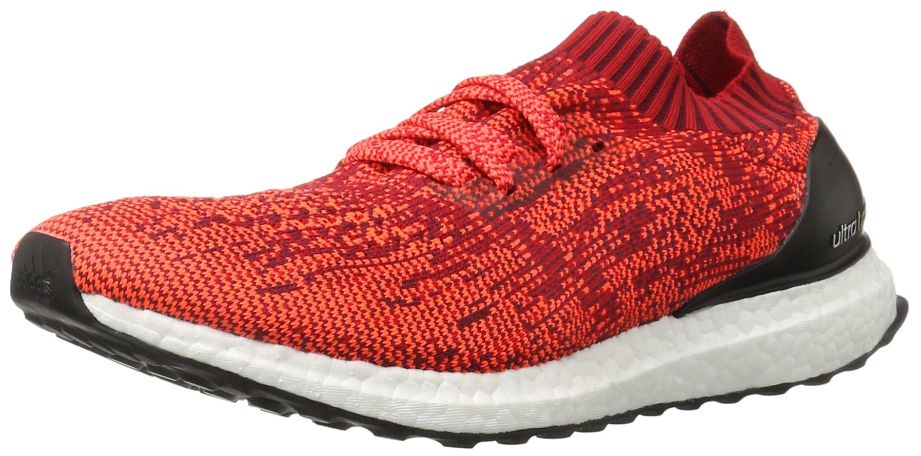 71rdQGFUuvL - adidas Ultra Boost Uncaged Running Shoes