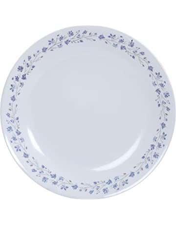 Dinner Plates: Buy Dinner Plates Online at Best Prices in