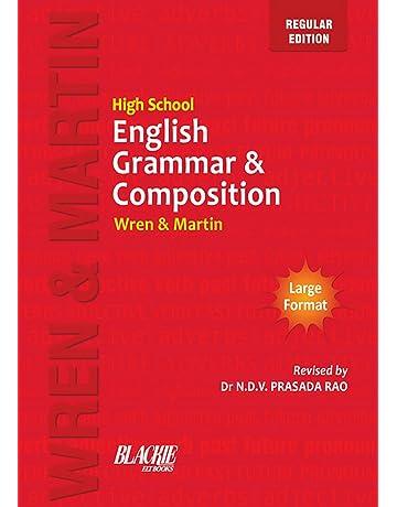 grammar books  buy books on grammar online at best prices