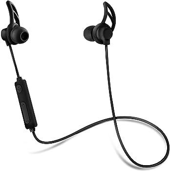 ACME BH406 Bluetooth TWS-Kopfhörer schwarz  Amazon.de  Elektronik a552d002aa