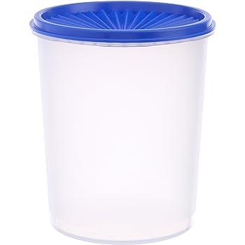 Tupperware Sheer Magic #2 Container, 14cm, 1-Piece