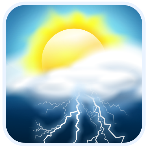 weather-hd-free