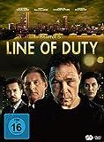 Line of Duty - Cops unter Verdacht, Staffel 5 [2 DVDs]