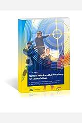Mentale Wettkampfvorbereitung für Sportschützen - Gewehr - Pistole - Bogen Kindle Ausgabe