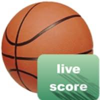 Basketball predictor