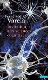 Invitation aux sciences cognitives